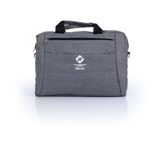 PC-7011 Laptop Çantası