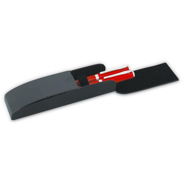 0505-155-K Roller ve Tükenmez Kalem