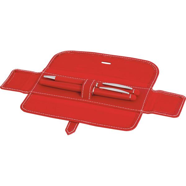 0505-850 Roller ve Tükenmez Kalem