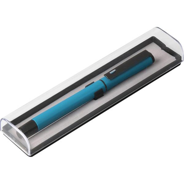 0510-90-T Roller Kalem