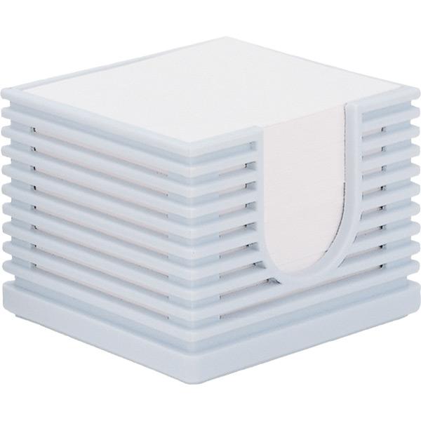 L710-BKZ Masif Kağıtlık
