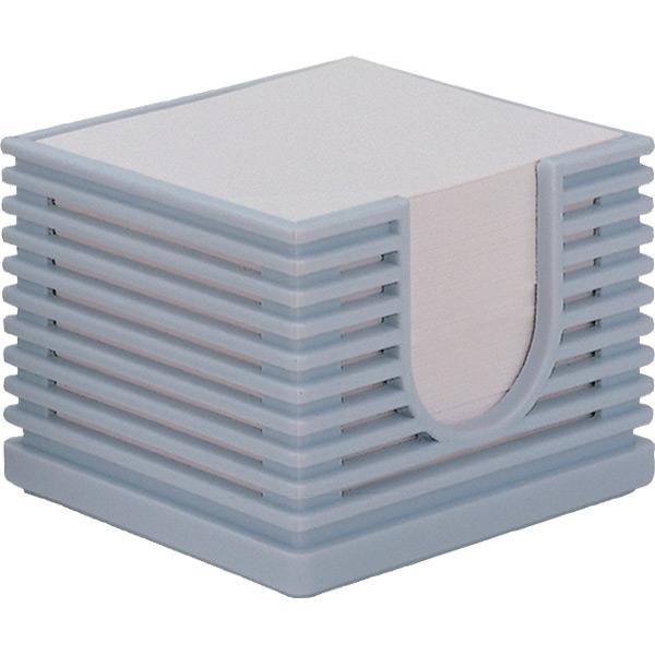 L710-GKZ Masif Kağıtlık