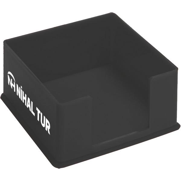 PT-6150-SK Küp Kağıtlık