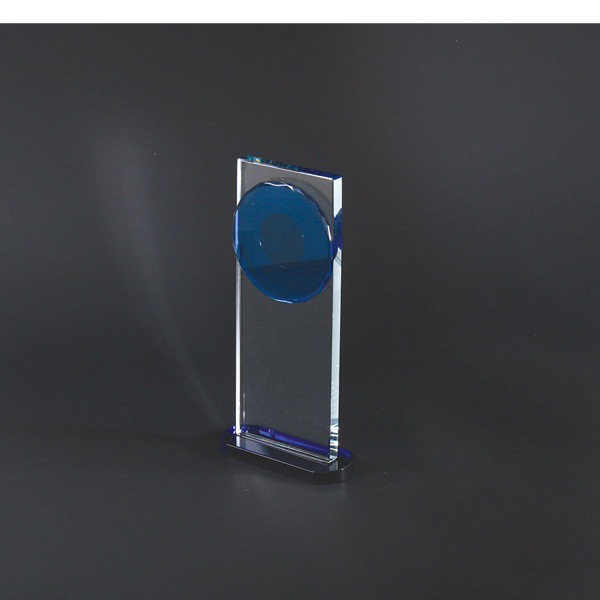 ART-05 Kristal Plaket