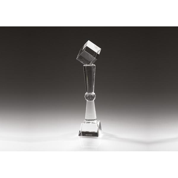 SH-2 Kristal Ödül