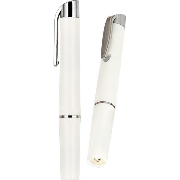 0532-800 Pen Light