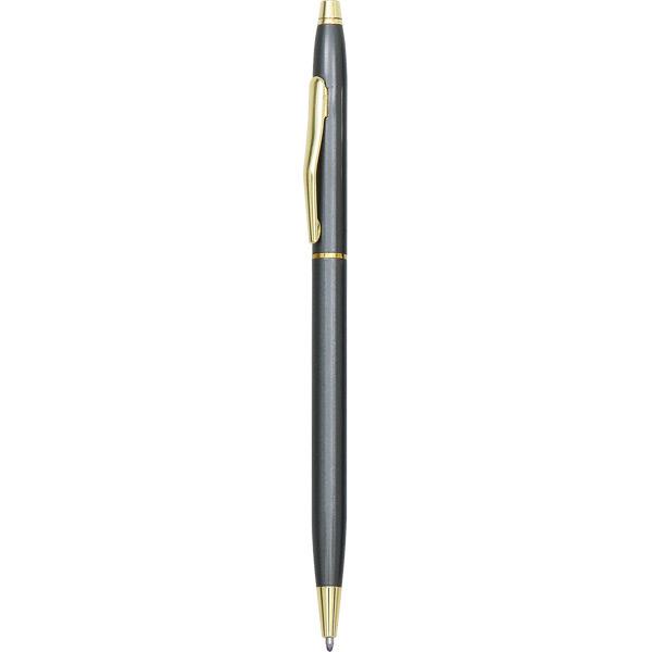 0555-150-F Tükenmez Kalem