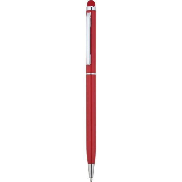 0555-260-K Metal Kalem