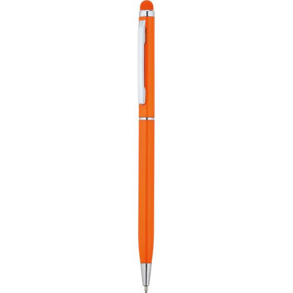 0555-260-T Metal Kalem