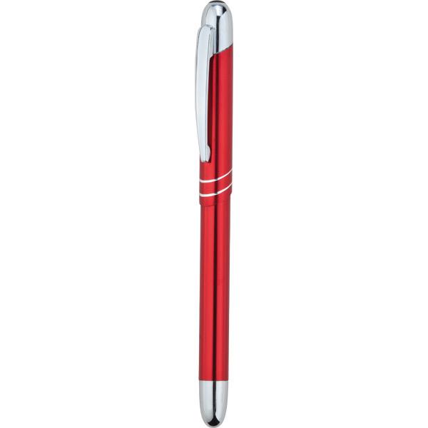 0555-270-K Roller Kalem