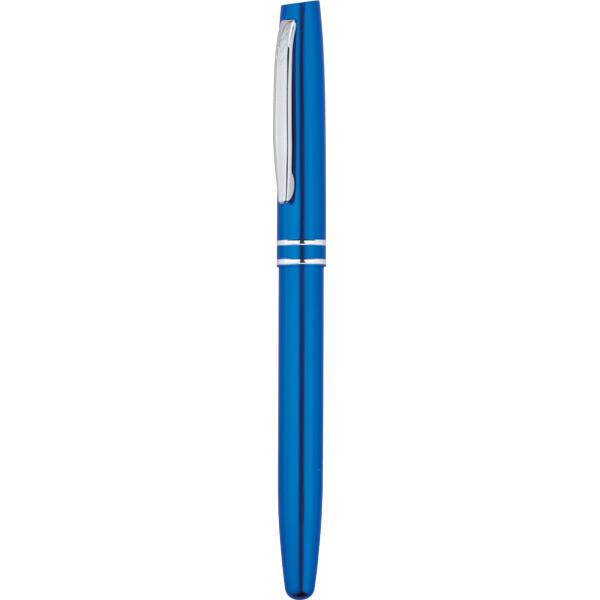 0555-300-L Roller Kalem