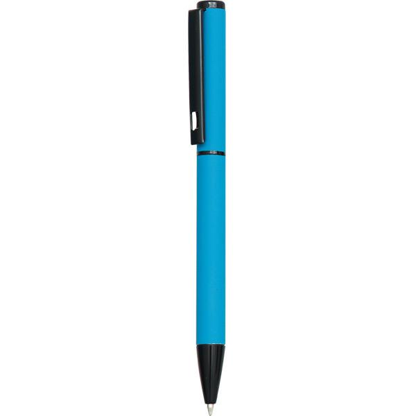 0555-480-TZ Metal Kalem