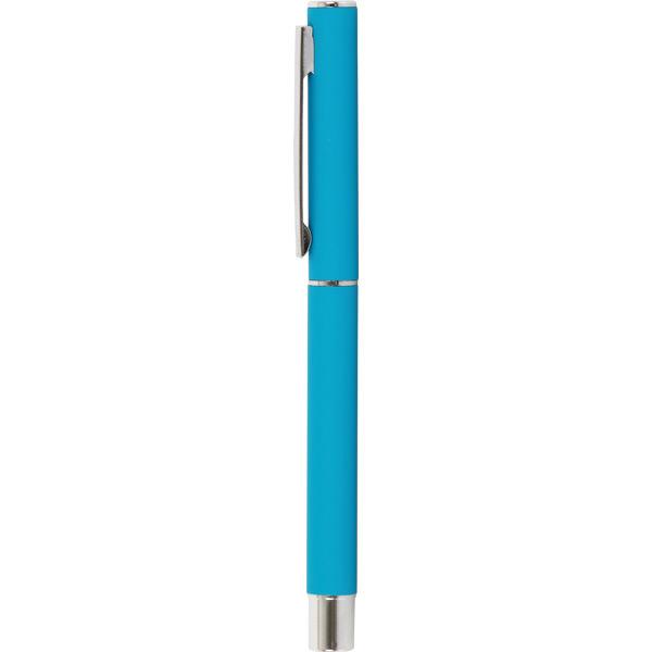 0555-590-TR Roller Kalem