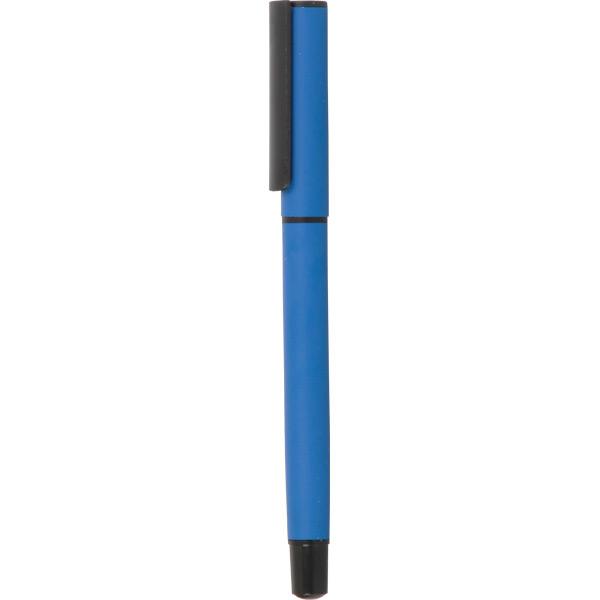 0555-630-L Roller Kalem