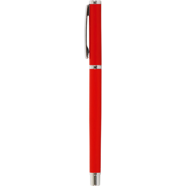 0555-690-K Roller Kalem