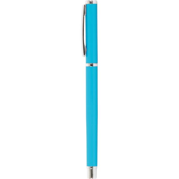 0555-690-TR Roller Kalem