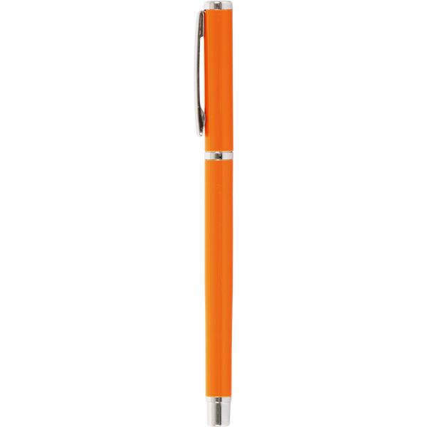 0555-690-TC Roller Kalem