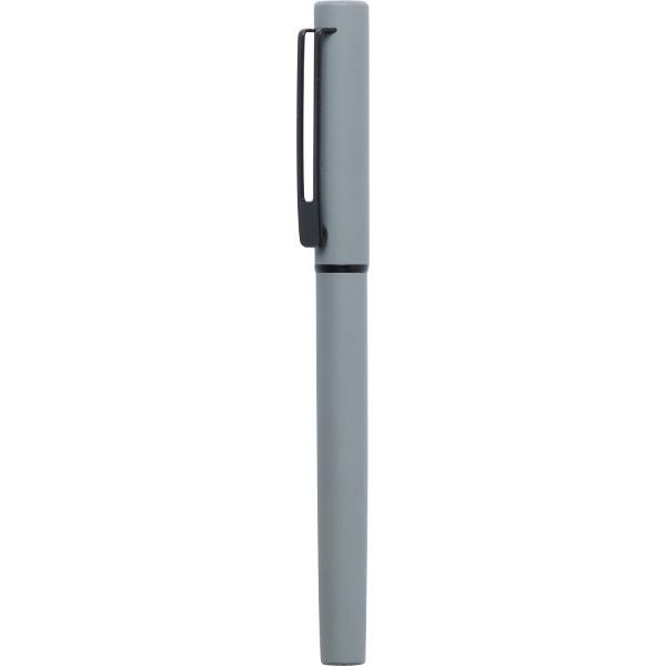 0555-75-F Roller Kalem