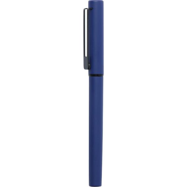 0555-75-L Roller Kalem