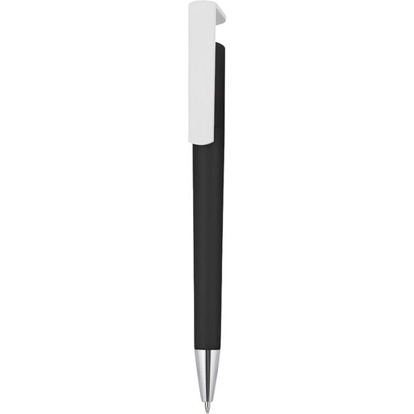 0544-210-S Plastik Kalem