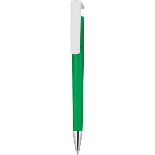 0544-210-YSL Plastik Kalem