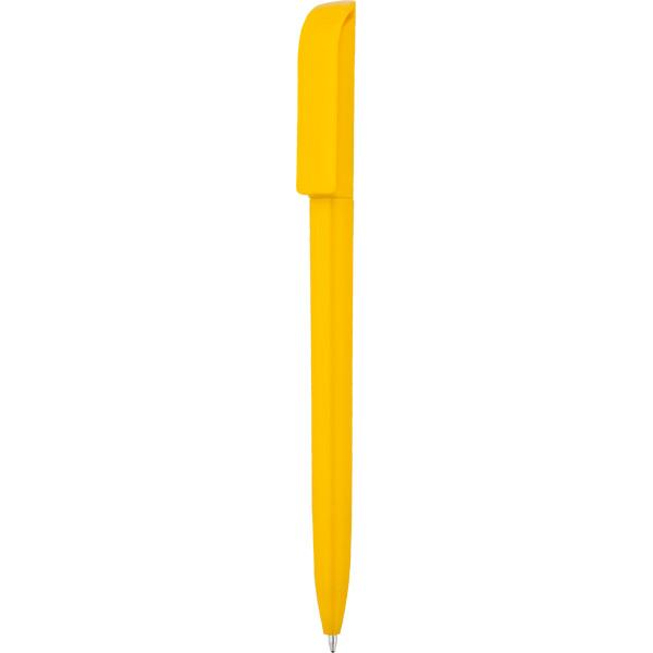 0544-50-SR Plastik Kalem