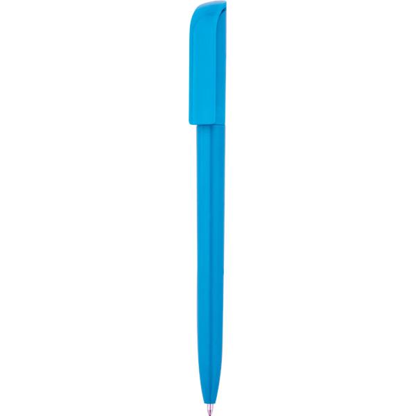 0544-50-TZ Plastik Kalem
