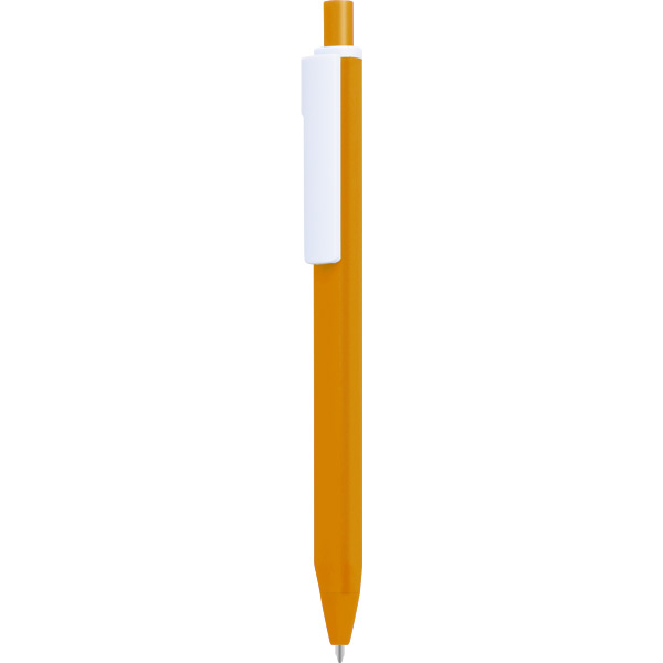 0544-65-T Tükenmez Kalem