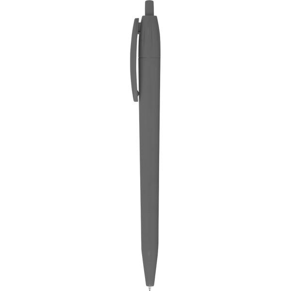 0544-75-F Plastik Kalem