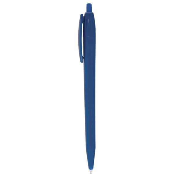 0544-75-L Plastik Kalem