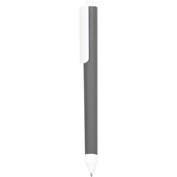 0544-80-F Plastik Kalem