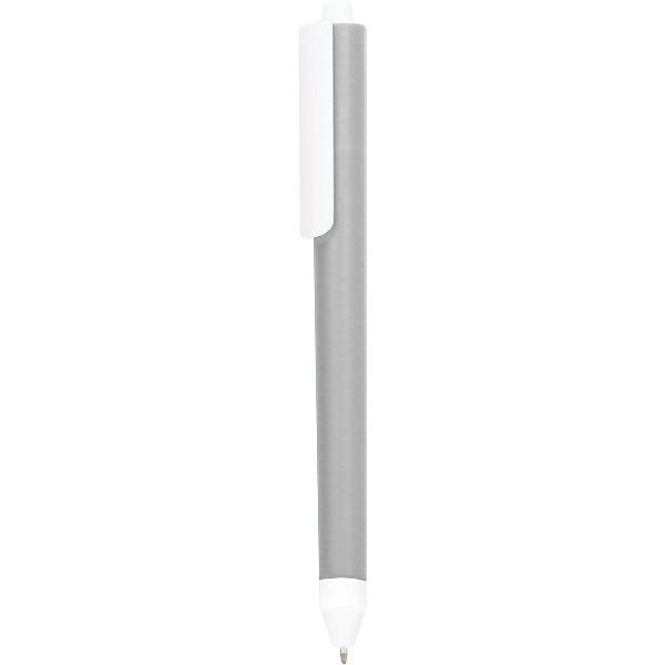 0544-80-G Plastik Kalem