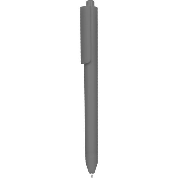 0544-90-F Plastik Kalem