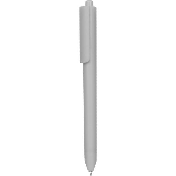 0544-90-G Plastik Kalem