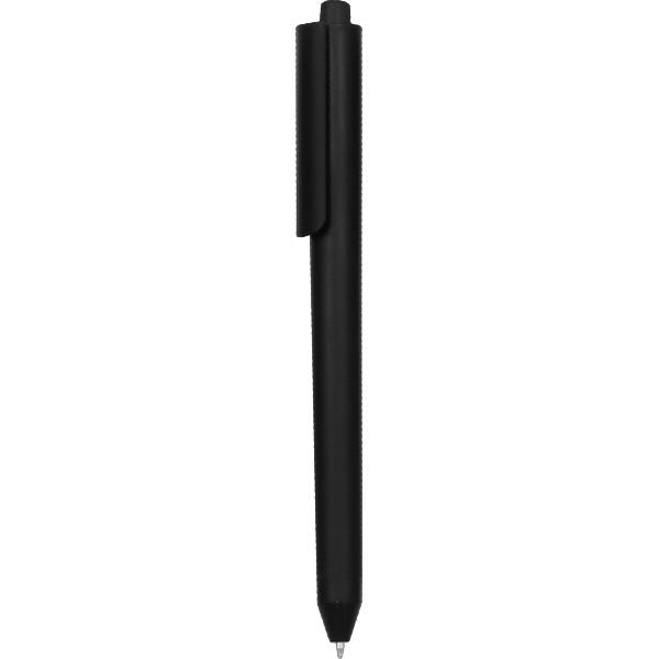 0544-90-S Plastik Kalem
