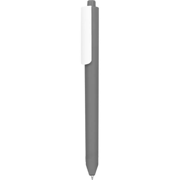 0544-95-F Tükenmez Kalem