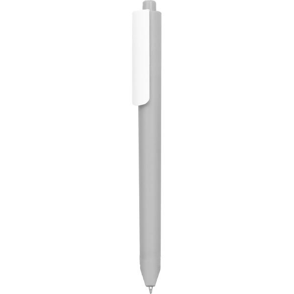 0544-95-G Tükenmez Kalem
