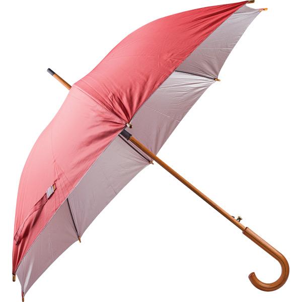 SMS4700-K Şemsiye