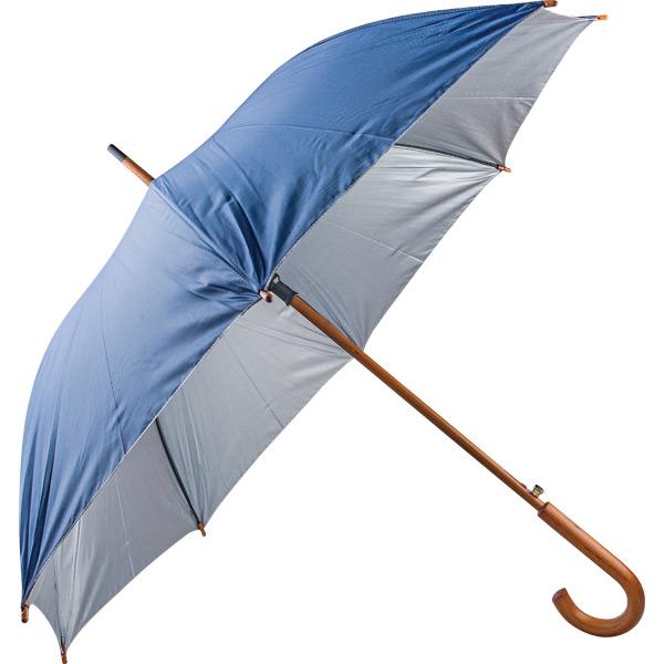 SMS4700-L Şemsiye