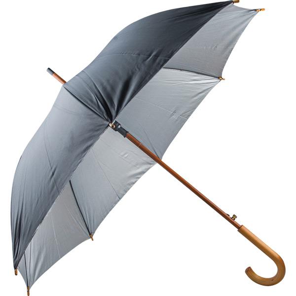 SMS4700-S Şemsiye