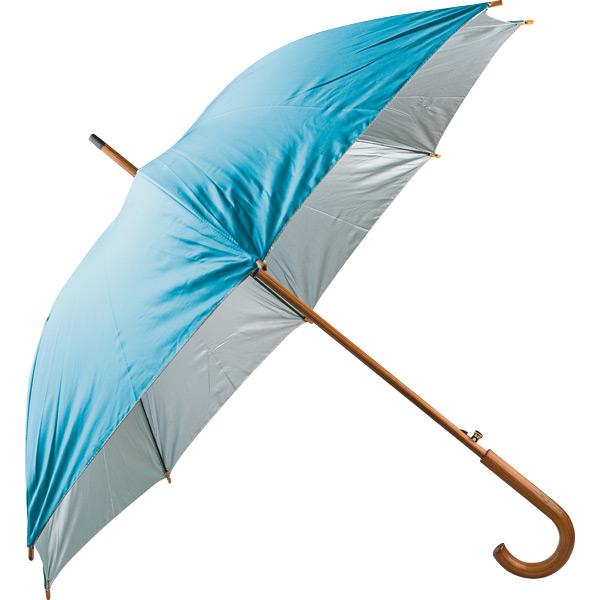 SMS4700-TRK Şemsiye