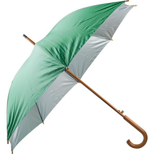 SMS4700-Y Şemsiye