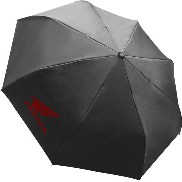 SMS-4740 Şemsiye
