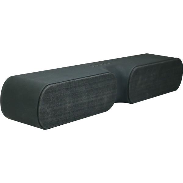 SPK-500 Speaker