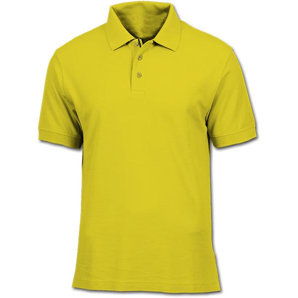 5200-15-SSR Polo Yaka Tişört
